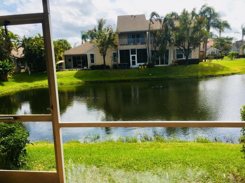 155 N Lakeshore Drive Hypoluxo, FL 33462 photo 3