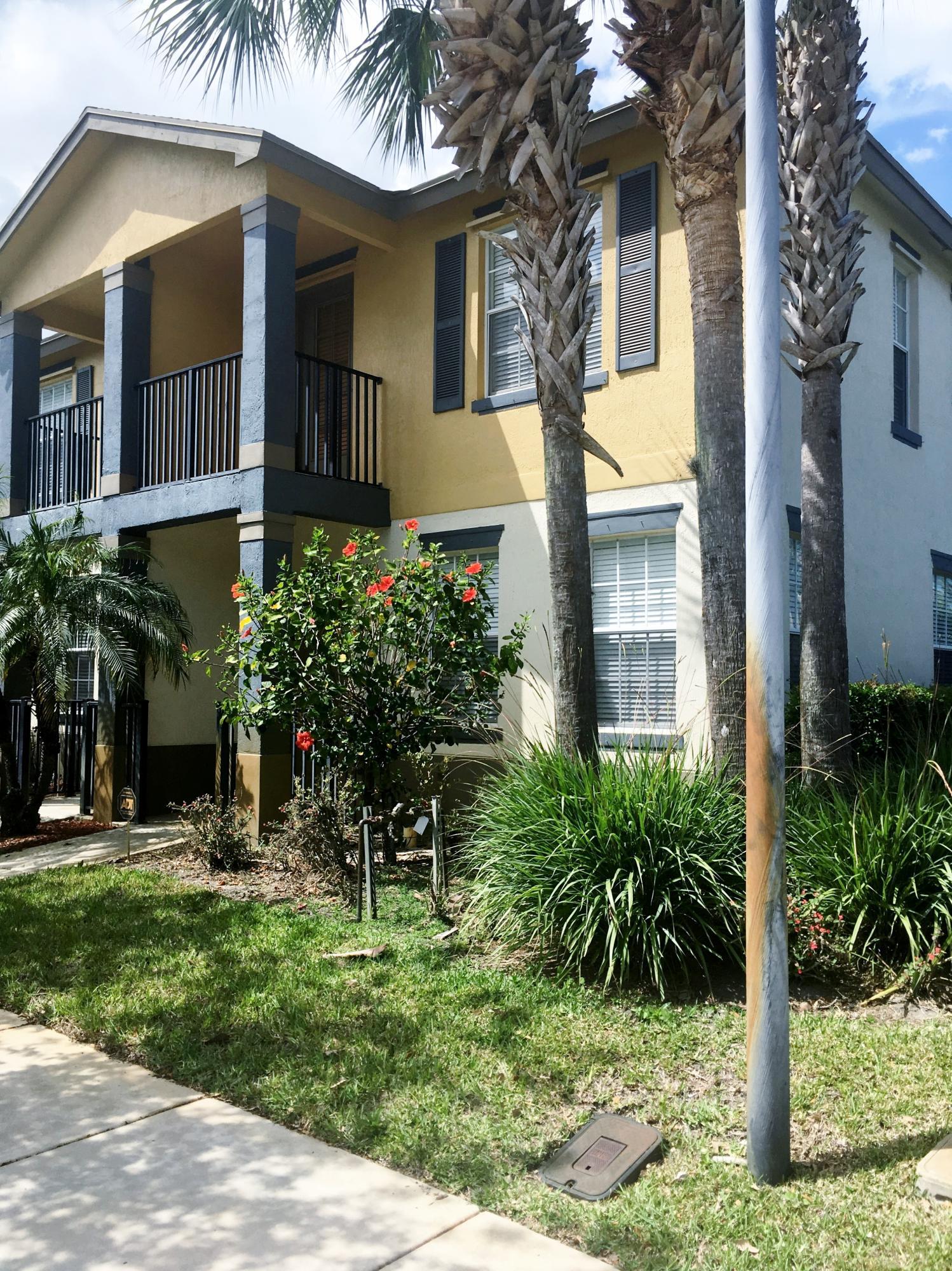 2197 SE Fern Park Drive, Port Saint Lucie, Florida