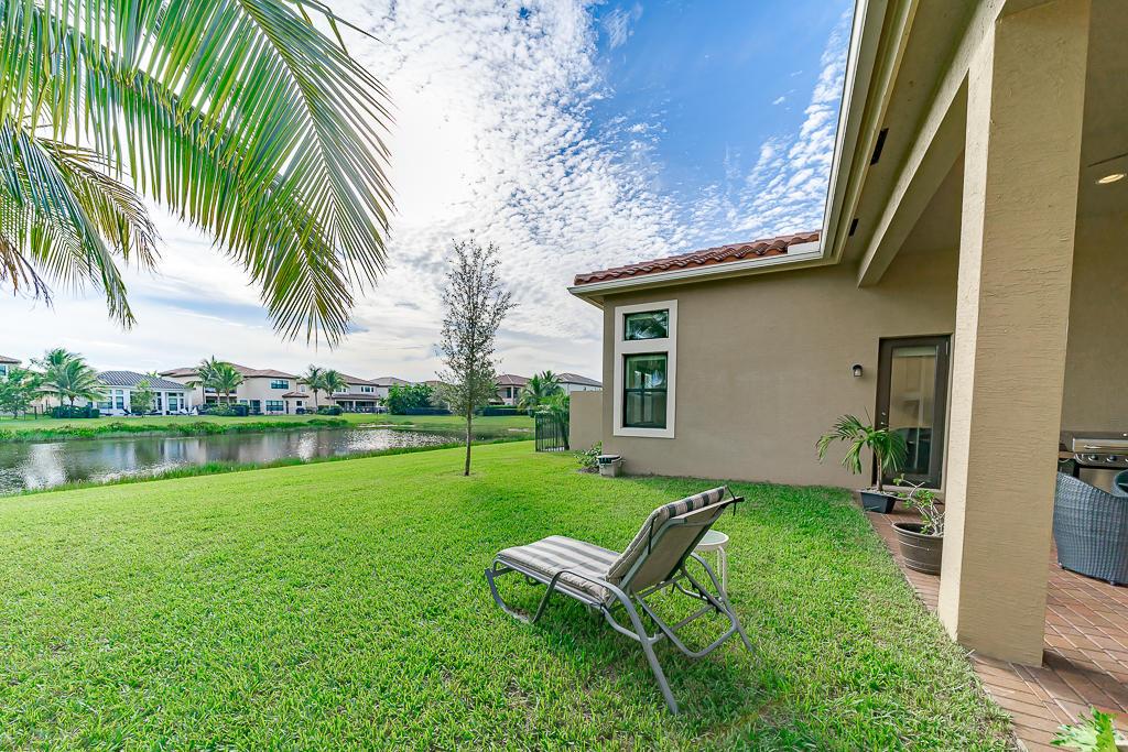9518 Eden Roc Court Delray Beach, FL 33446 photo 31