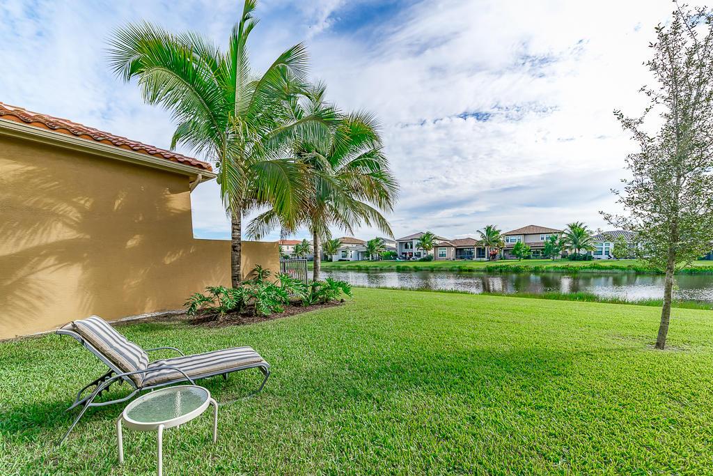 9518 Eden Roc Court Delray Beach, FL 33446 photo 32