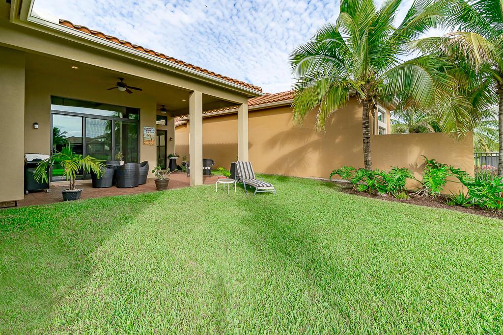 9518 Eden Roc Court Delray Beach, FL 33446 photo 33