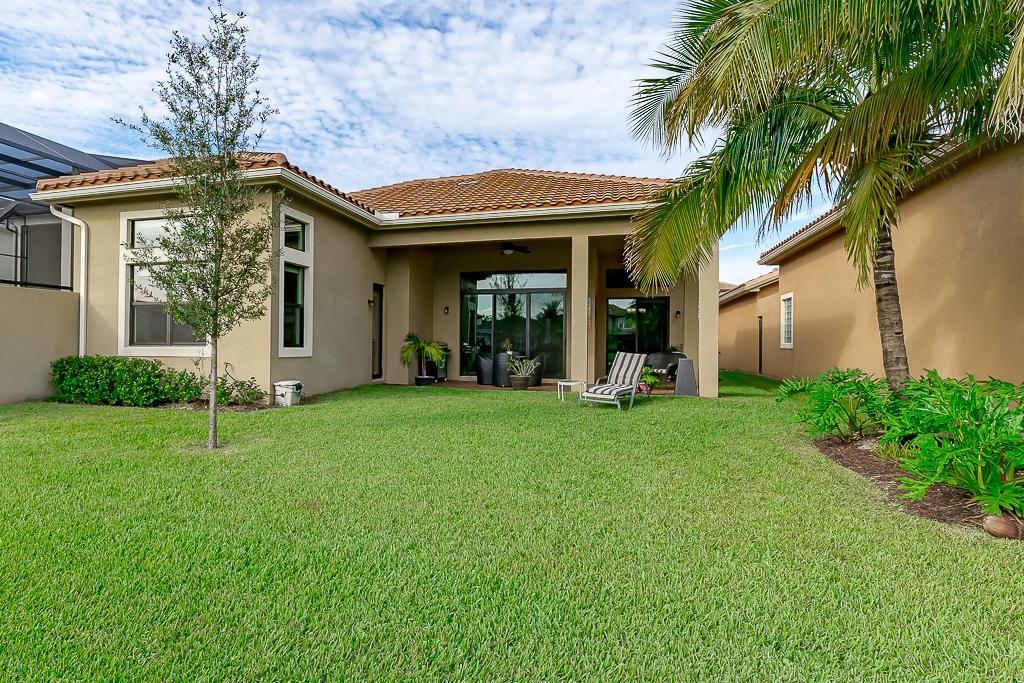 9518 Eden Roc Court Delray Beach, FL 33446 photo 34