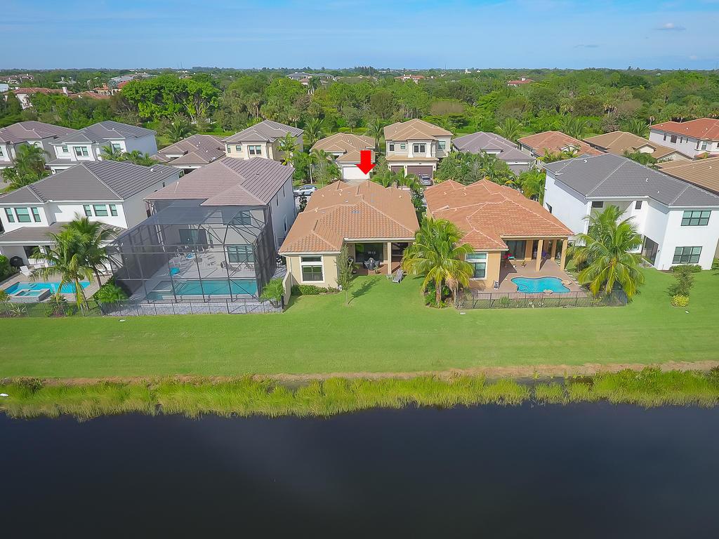 9518 Eden Roc Court Delray Beach, FL 33446 photo 35