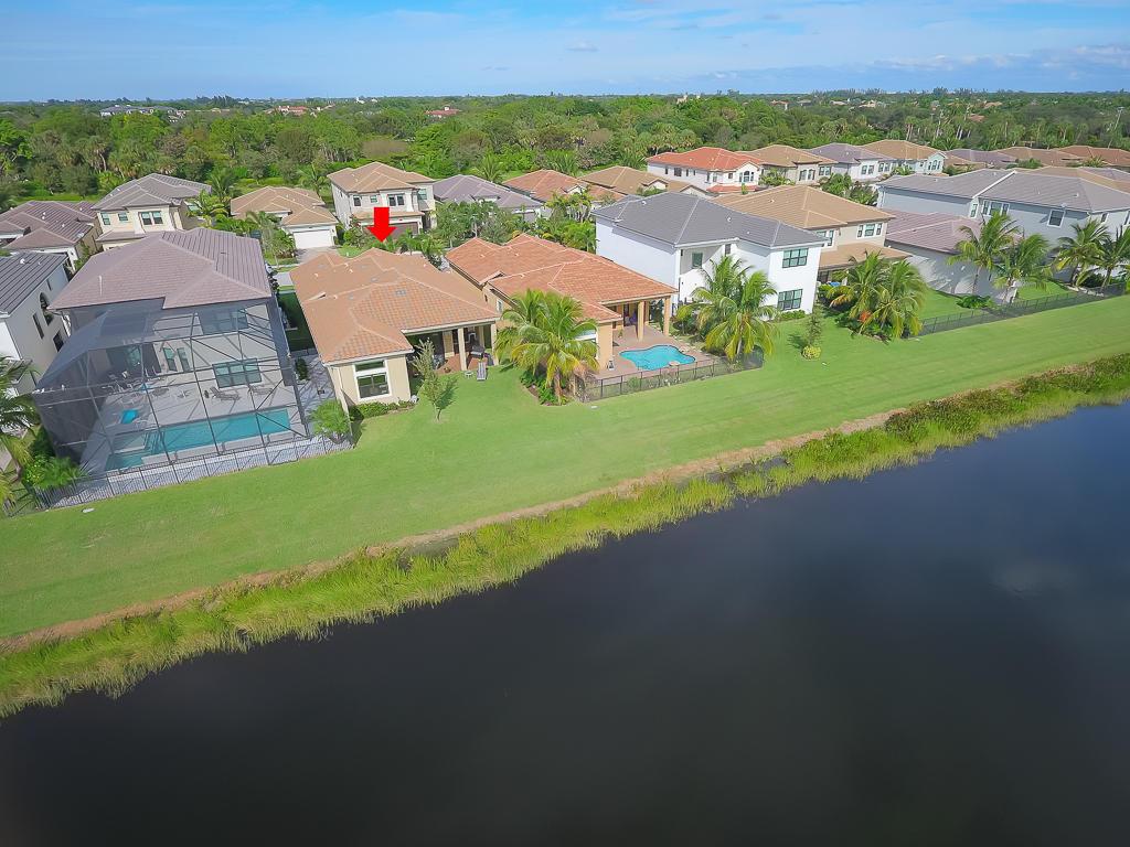 9518 Eden Roc Court Delray Beach, FL 33446 photo 36