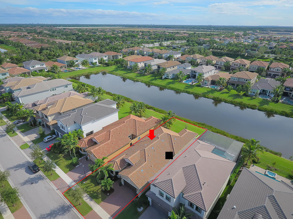 9518 Eden Roc Court Delray Beach, FL 33446 photo 37