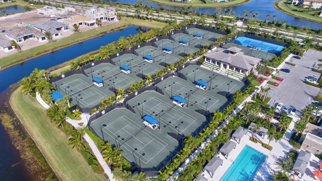 9518 Eden Roc Court Delray Beach, FL 33446 photo 40