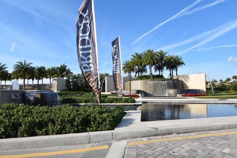 9518 Eden Roc Court Delray Beach, FL 33446 photo 41
