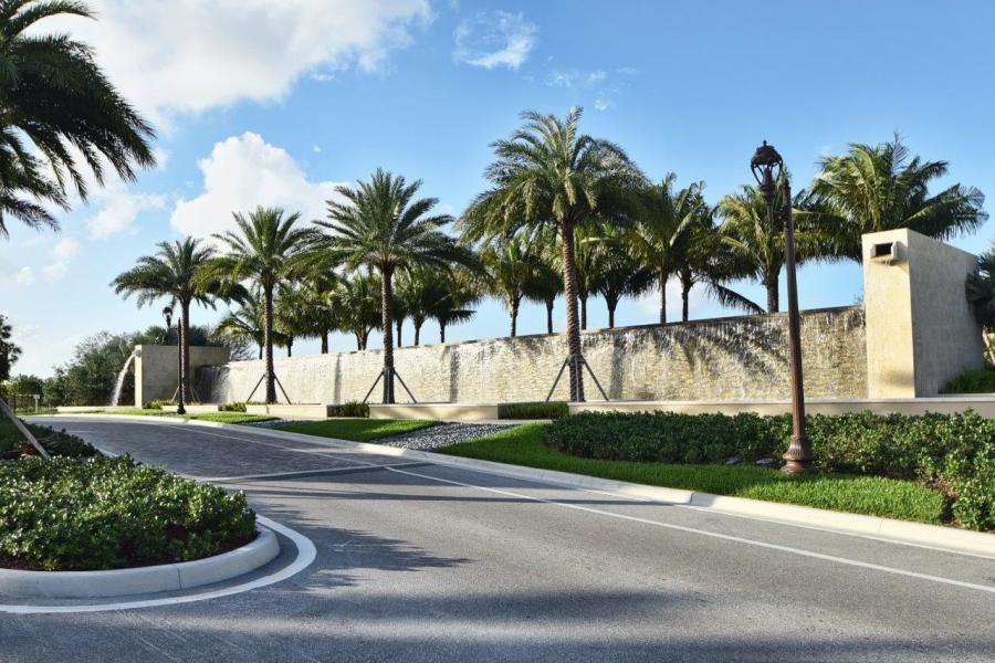 9518 Eden Roc Court Delray Beach, FL 33446 photo 42