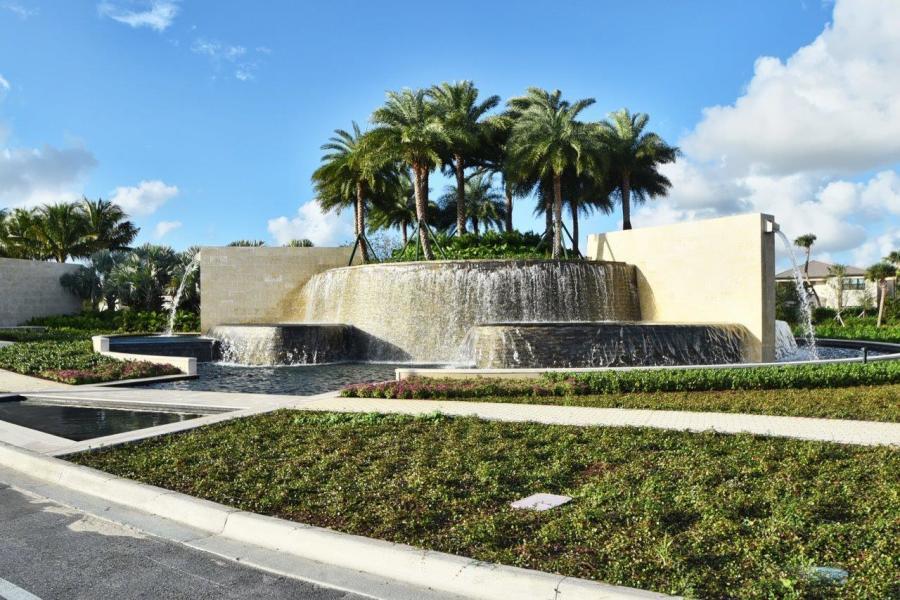 9518 Eden Roc Court Delray Beach, FL 33446 photo 43