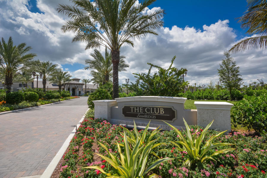 9518 Eden Roc Court Delray Beach, FL 33446 photo 44