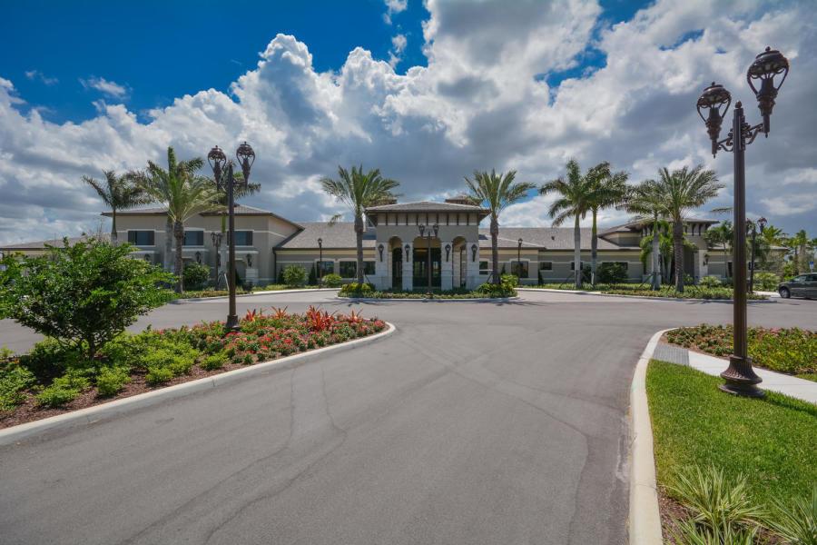 9518 Eden Roc Court Delray Beach, FL 33446 photo 45