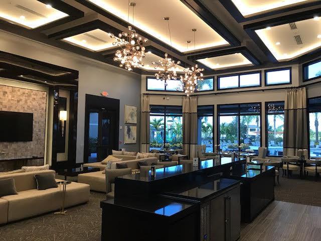 9518 Eden Roc Court Delray Beach, FL 33446 photo 48