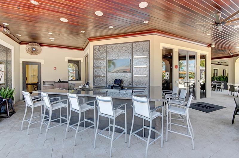 9518 Eden Roc Court Delray Beach, FL 33446 photo 63