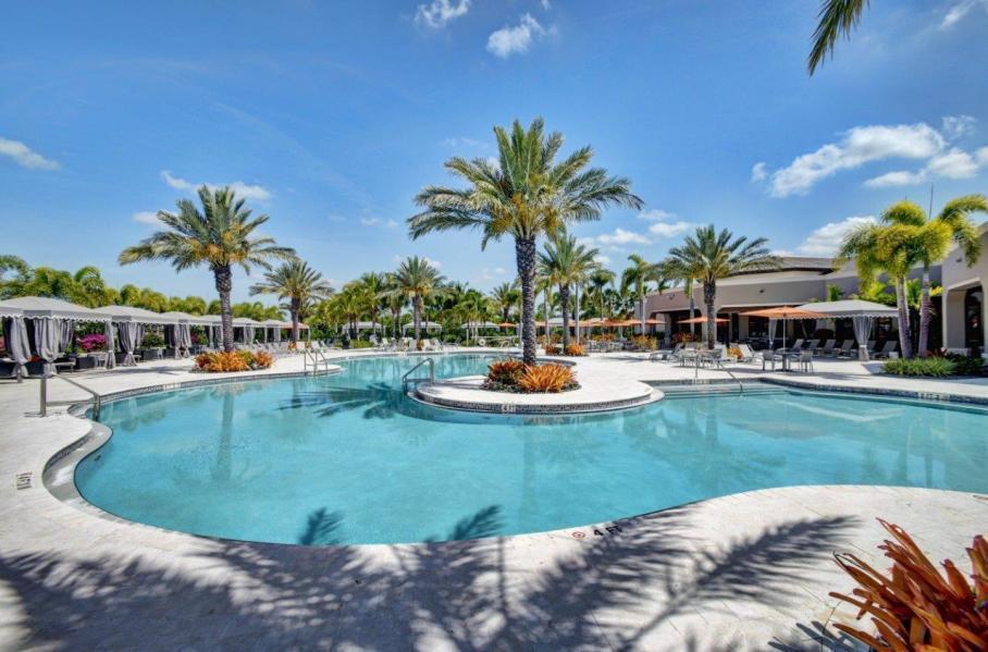 9518 Eden Roc Court Delray Beach, FL 33446 photo 64