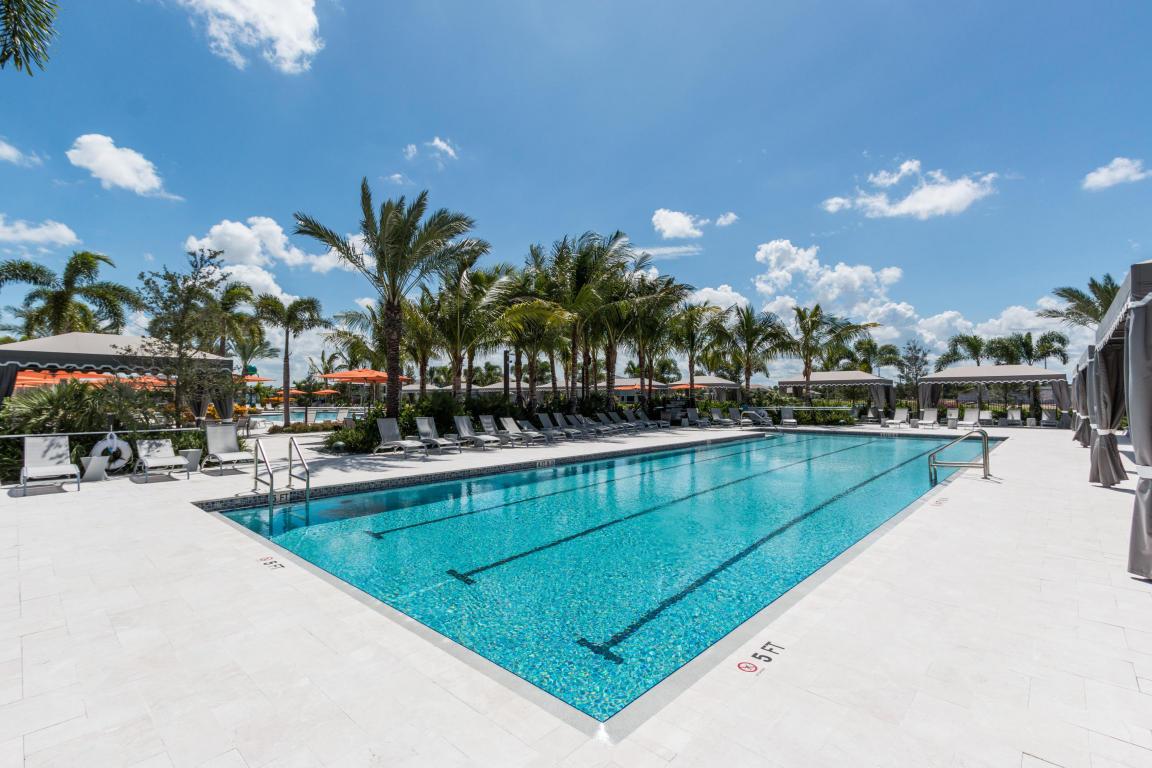 9518 Eden Roc Court Delray Beach, FL 33446 photo 66