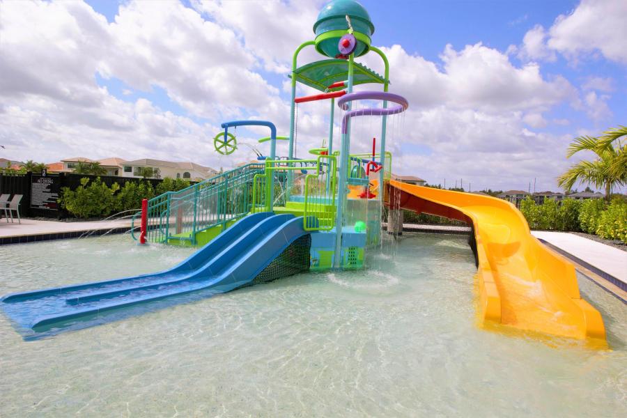 9518 Eden Roc Court Delray Beach, FL 33446 photo 67