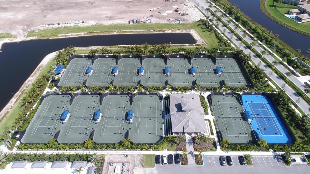 9518 Eden Roc Court Delray Beach, FL 33446 photo 69