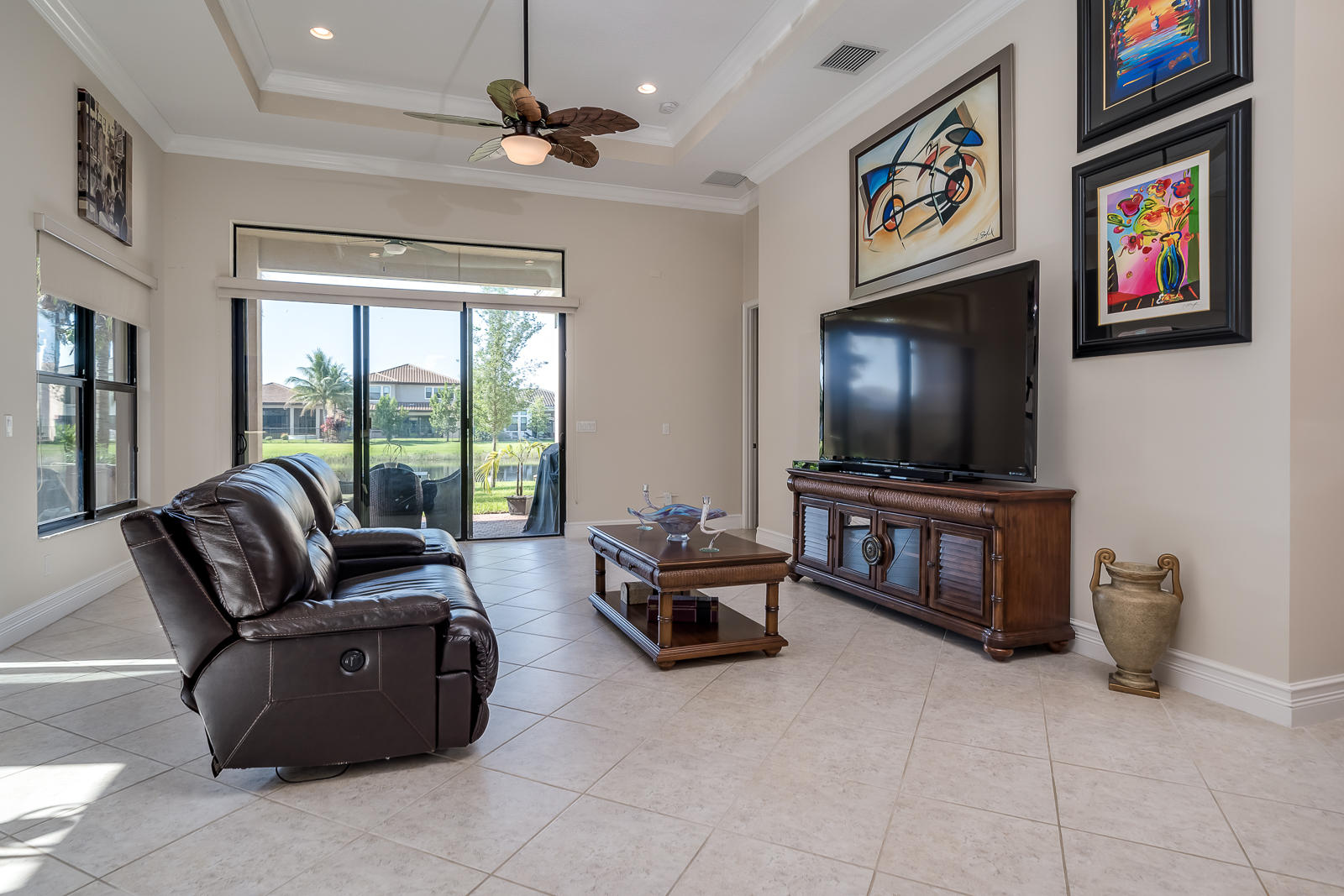 9518 Eden Roc Court Delray Beach, FL 33446 photo 13