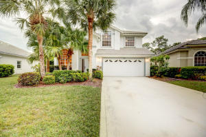 Property for sale at 7361 SE Seagate Lane, Stuart,  Florida 34997