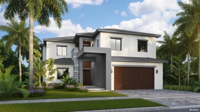 3479 S Seacrest Boulevard, 3 - Boynton Beach, Florida