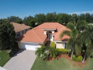 11511 Puerto Boulevard Boynton Beach 33437 - photo
