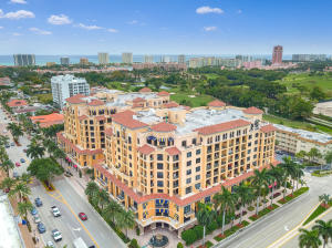 Property for sale at 200 E Palmetto Park Road Unit: 811, Boca Raton,  Florida 33432