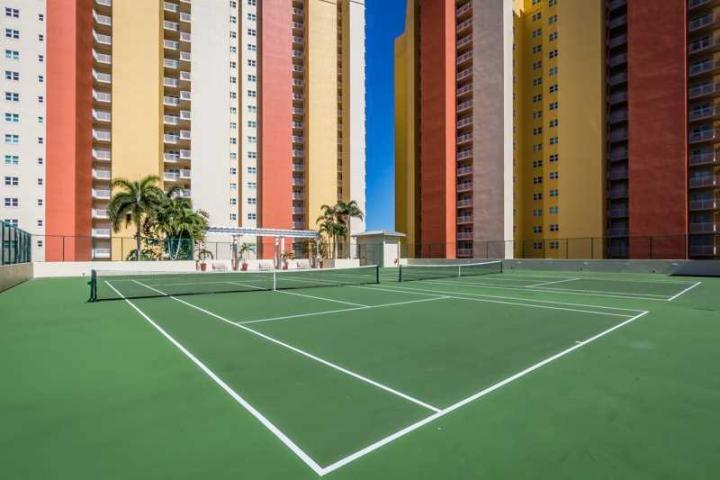 2640 Lake Shore Drive 1509, Riviera Beach, Florida 33404, 2 Bedrooms Bedrooms, ,2 BathroomsBathrooms,A,Condominium,Lake Shore,RX-10518740
