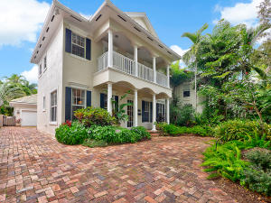 533 N Victoria Park Road , Fort Lauderdale FL 33301 is listed for sale as MLS Listing RX-10518766 27 photos