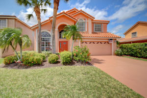 Boca Winds - Boca Raton - RX-10518850