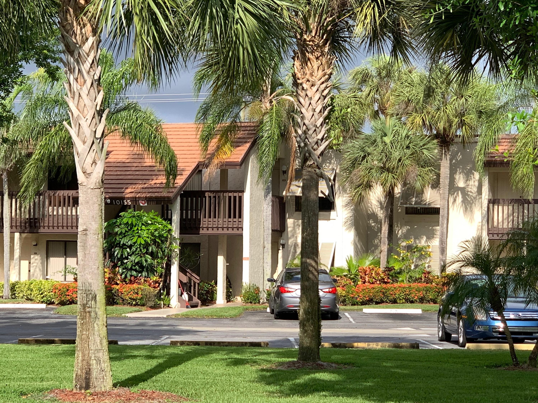 10155 Mangrove Drive 204 Boynton Beach, FL 33437