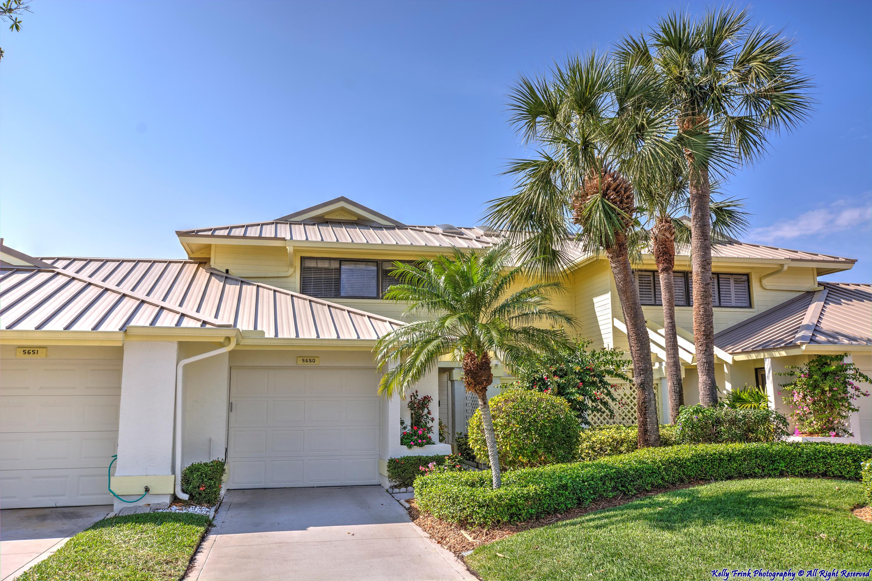 5650 Foxcross Place, Stuart, Florida 34997, 3 Bedrooms Bedrooms, ,2.1 BathroomsBathrooms,A,Townhouse,Foxcross,RX-10518856