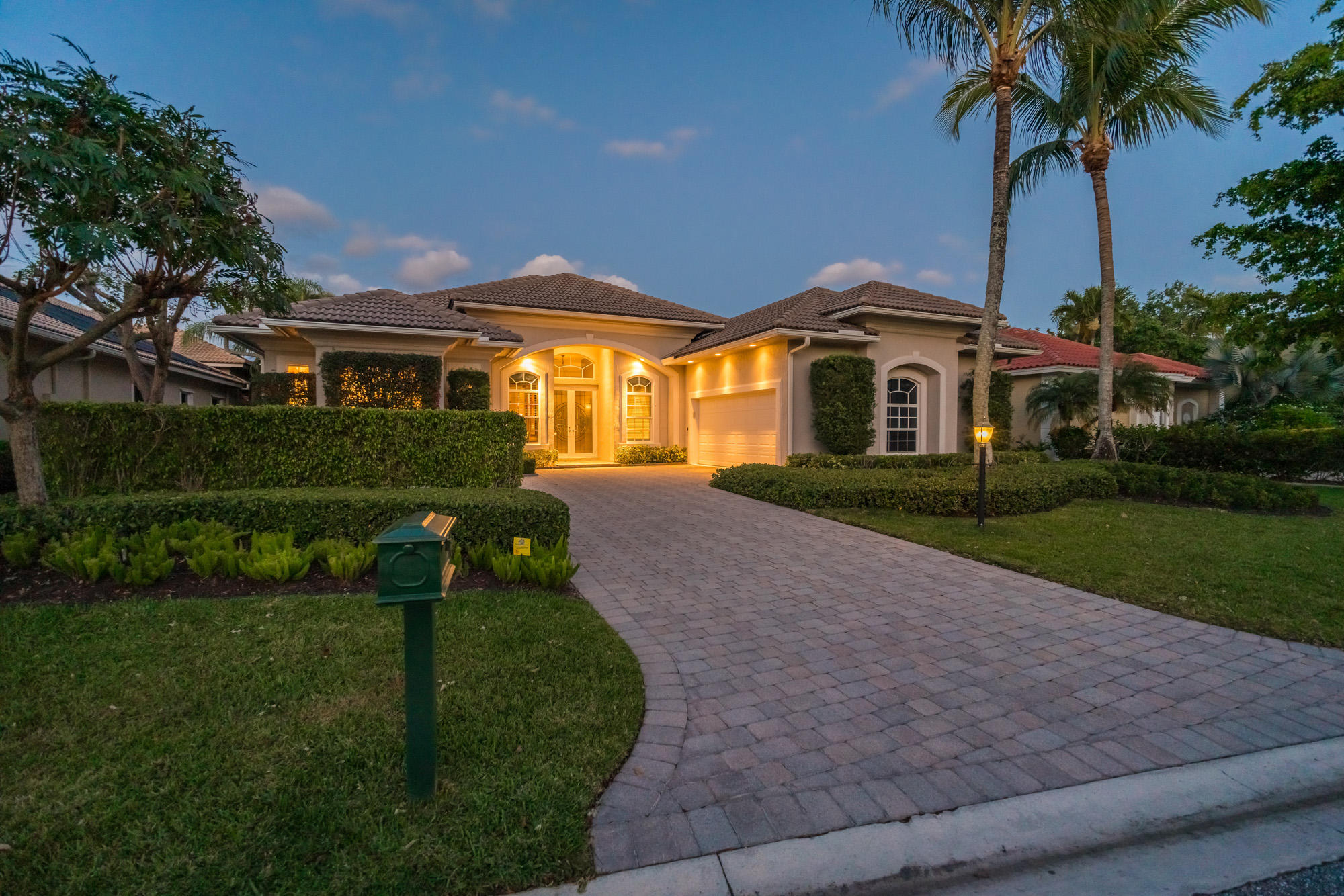 79 Cayman Place, Palm Beach Gardens, Florida 33418, 4 Bedrooms Bedrooms, ,3 BathroomsBathrooms,A,Single family,Cayman,RX-10514841