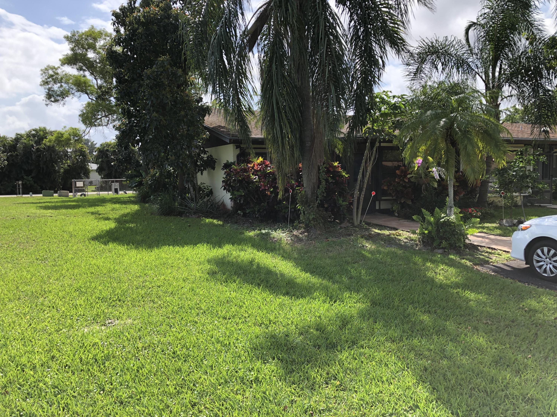 14148 Campenelli Drive Delray Beach, FL 33484 photo 4