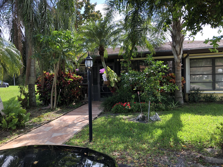 14148 Campenelli Drive Delray Beach, FL 33484 photo 5