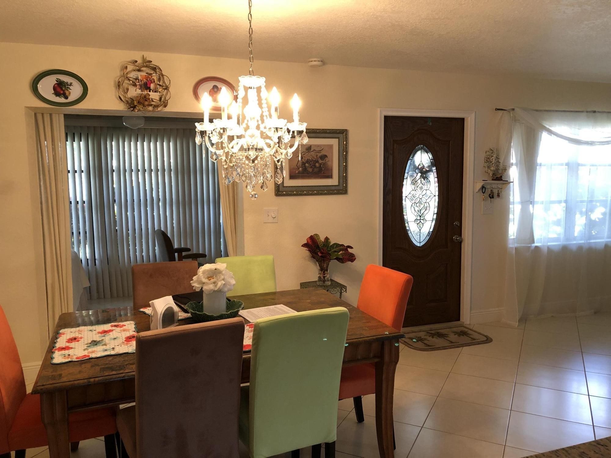 14148 Campenelli Drive Delray Beach, FL 33484 photo 3