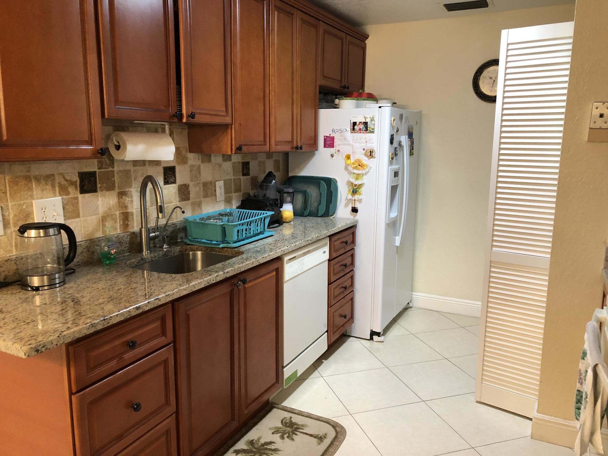 14148 Campenelli Drive Delray Beach, FL 33484 photo 2