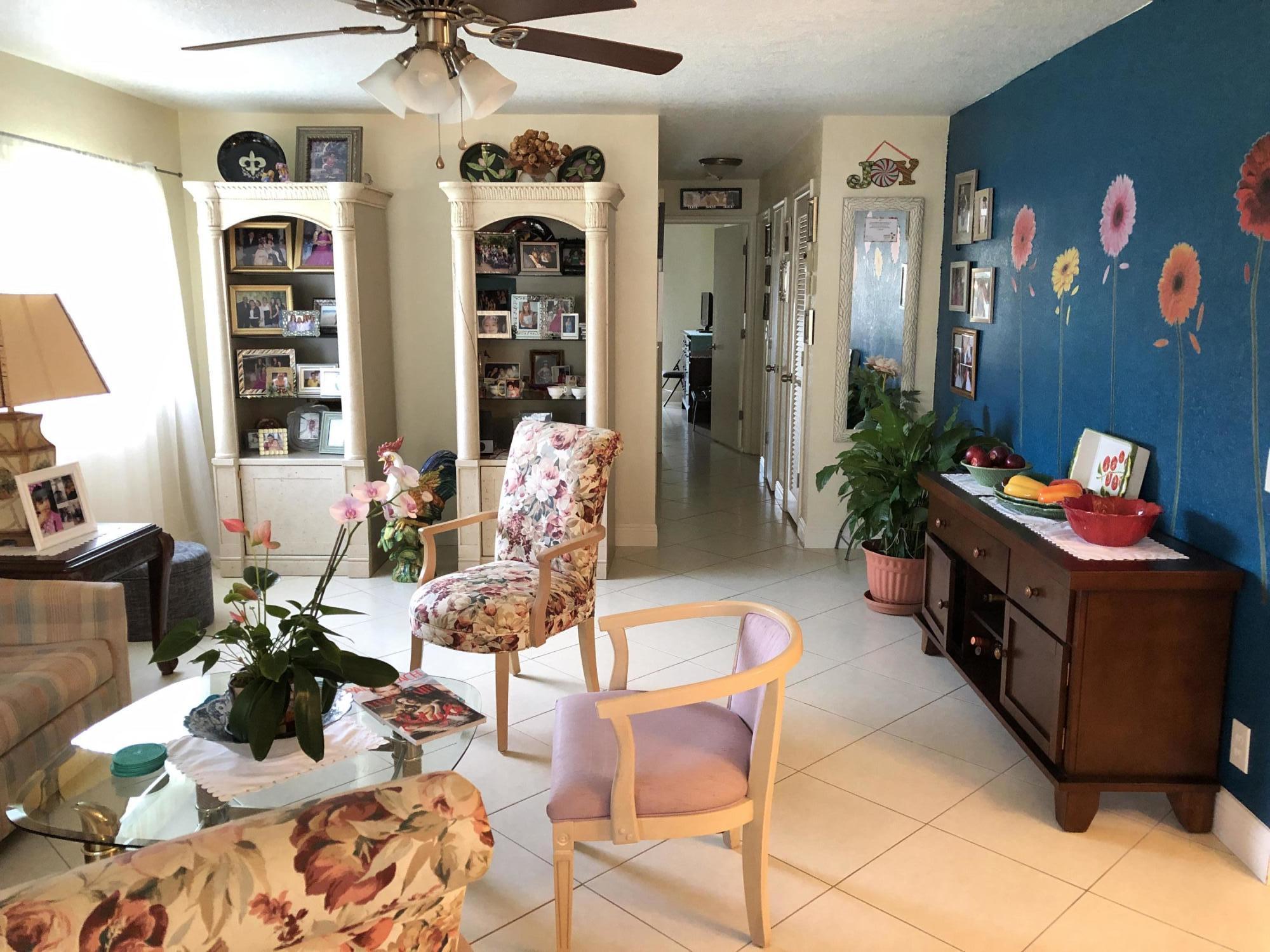 14148 Campenelli Drive Delray Beach, FL 33484 photo 6