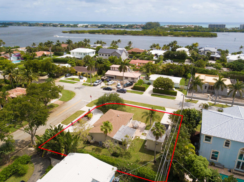 102 Gregory Road  West Palm Beach FL 33405