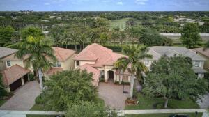 16194 Rosecroft Terrace Delray Beach FL 33446 - photo 49