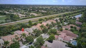 16194 Rosecroft Terrace Delray Beach FL 33446 - photo 50