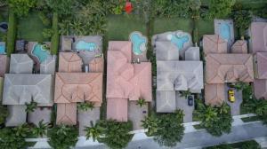 16194 Rosecroft Terrace Delray Beach FL 33446 - photo 51