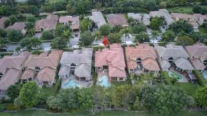 16194 Rosecroft Terrace Delray Beach FL 33446 - photo 52