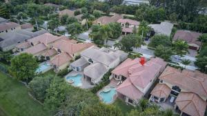 16194 Rosecroft Terrace Delray Beach FL 33446 - photo 53