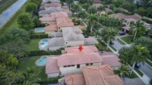 16194 Rosecroft Terrace Delray Beach FL 33446 - photo 54