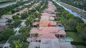 16194 Rosecroft Terrace Delray Beach FL 33446 - photo 55