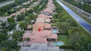 16194 Rosecroft Terrace Delray Beach FL 33446 - photo 56
