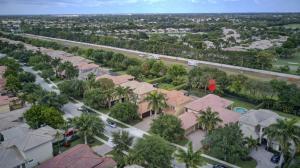 16194 Rosecroft Terrace Delray Beach FL 33446 - photo 57