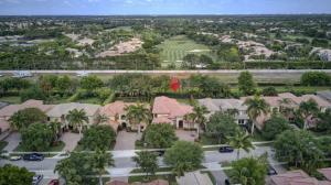 16194 Rosecroft Terrace Delray Beach FL 33446 - photo 58