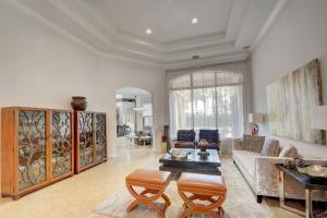 16194 Rosecroft Terrace Delray Beach FL 33446 - photo 11