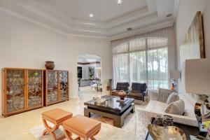 16194 Rosecroft Terrace Delray Beach FL 33446 - photo 12